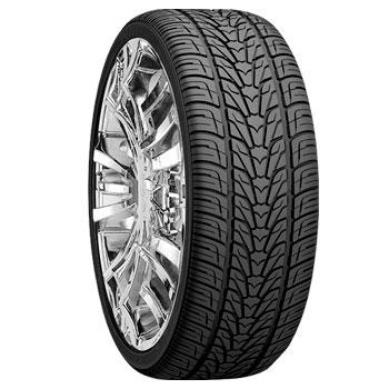 Roadian HP Tires