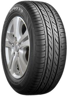 Ecopia EP150 Tires