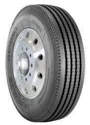 H-502 ECOFT Tires